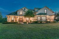 Home for sale: 14678 Diamond Ranch Dr., Jacksonville, FL 32234