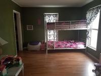 Home for sale: 127 South Elm, Ottumwa, IA 52501