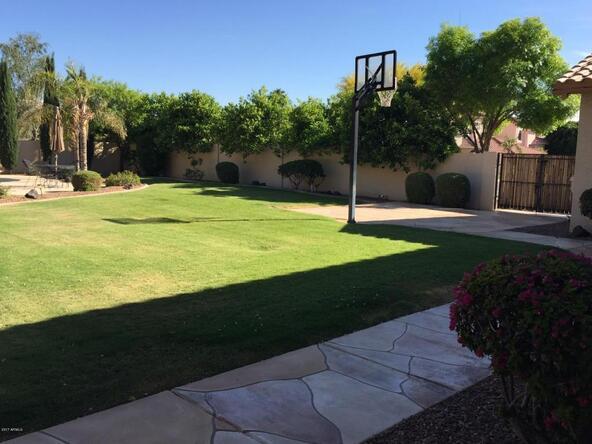 5474 W. Melinda Ln., Glendale, AZ 85308 Photo 49