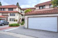 Home for sale: 3763 Legato Ct., Pomona, CA 91766