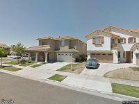 Home for sale: Hampton, Oakdale, CA 95361