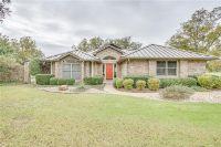 Home for sale: 5404 Wedgefield Rd., Granbury, TX 76049