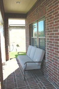 Home for sale: 3534 Bennett Trail, Spring, TX 77386