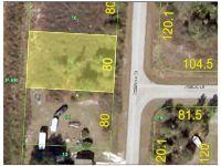 Home for sale: 143 Sunflower St., Punta Gorda, FL 33982