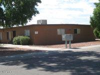 Home for sale: 6719 W. Palmaire Avenue, Glendale, AZ 85303