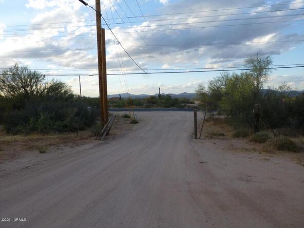 16315 E. White Feather Ln., Scottsdale, AZ 85262 Photo 4