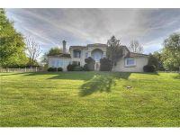 Home for sale: 15587 Greenwood St., Olathe, KS 66062