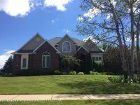 Home for sale: 2550 Hummingbird Dr., Holt, MI 48842