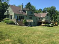 Home for sale: 41 Juniper Ridge Rd., Brattleboro, VT 05301