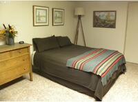 Home for sale: 65028 Granger Rd., Lostine, OR 97857