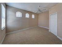 Home for sale: 9447 Discovery Terrace #202d, Bradenton, FL 34212