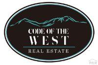 Home for sale: Lot 216 Colorado Land And Livestock, Walsenburg, CO 81089