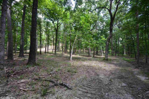 23840 Mashburn Trail, Little Rock, AR 72210 Photo 4