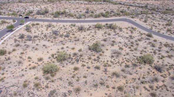 21481 W. Sage Hill Rd., Buckeye, AZ 85396 Photo 9
