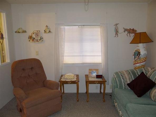 13788 E. 51st St., Yuma, AZ 85367 Photo 3