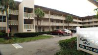 Home for sale: 5801 N.W. 62 Avenue #103, Tamarac, FL 33319