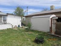 Home for sale: 306 N. 1st St., Kingman, AZ 86401