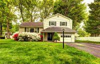 Home for sale: 14 Garden St., Lincoln Park, NJ 07035