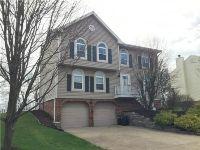 Home for sale: 4996 Meadow Crest Dr., Allison Park, PA 15101