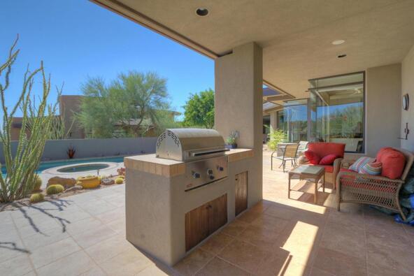 39493 N. 107th Way, Scottsdale, AZ 85262 Photo 74