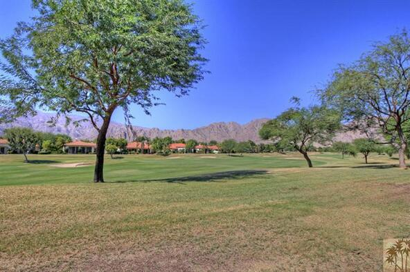 57235 Peninsula Ln., La Quinta, CA 92253 Photo 14