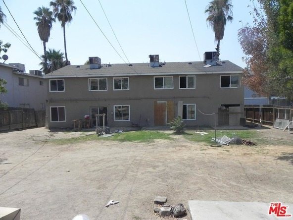 1814 Quincy St., Bakersfield, CA 93305 Photo 9