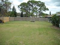 Home for sale: 224 Fecco St., Cocoa, FL 32927