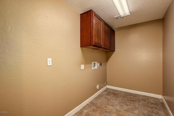 2234 W. Apache Rain Rd., Phoenix, AZ 85085 Photo 20