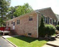 Home for sale: 98 Maple Avenue, Elsmere, DE 19805