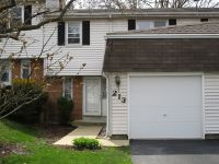 Home for sale: 213 Monroe Rd., Bolingbrook, IL 60440