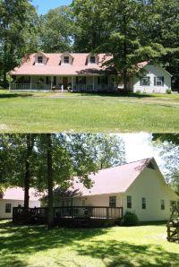 Home for sale: 100 Banks Rd., Arkadelphia, AR 71923