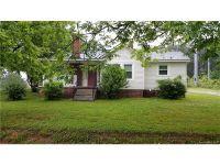 Home for sale: 1215 Margaret Avenue, Kannapolis, NC 28081
