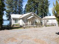 Home for sale: 3907 Hwy. 147, Lake Almanor, CA 96137