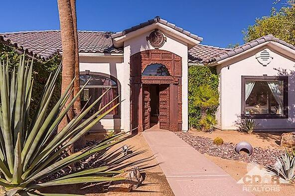 38605 Desert Mirage Dr., Palm Desert, CA 92260 Photo 29