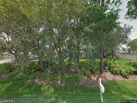 Home for sale: Layport, Sebastian, FL 32958
