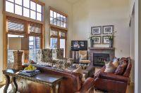 Home for sale: 109 Angani Way 14, Sun Valley, ID 83353
