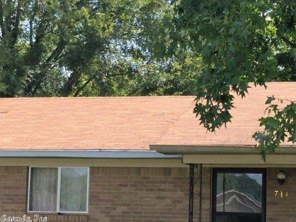 714 Lakeshore St., Glenwood, AR 71943 Photo 29