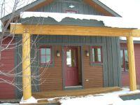 Home for sale: 1958 Creek Resort, Driggs, ID 83422