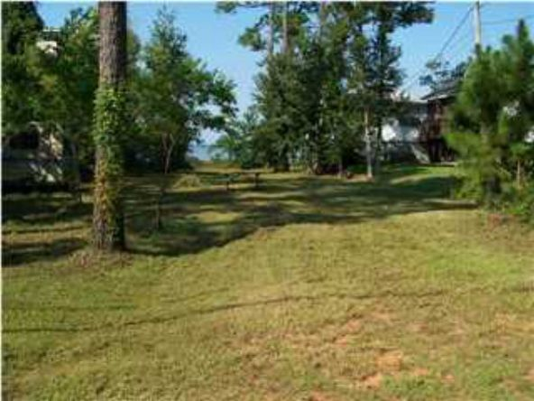 12535 County Rd. 1, Fairhope, AL 36532 Photo 3
