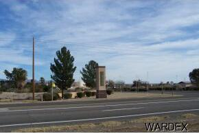 1719 E. Emily Dr., Mohave Valley, AZ 86440 Photo 2