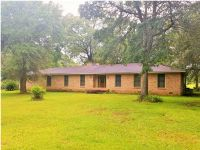 Home for sale: 675 Dykes Rd., Mobile, AL 36613