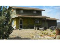 Home for sale: 123 Remote Rd., Humboldt, AZ 86329