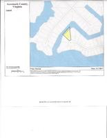 Home for sale: 1328 Blackbeard Rd., Greenbackville, VA 23356