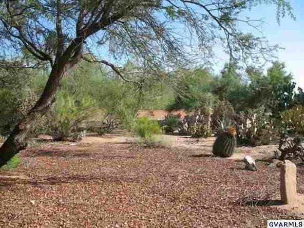 222 W. Paseo Adobe, Green Valley, AZ 85614 Photo 3