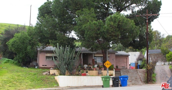 2357 N. Indiana Ave., Los Angeles, CA 90032 Photo 2