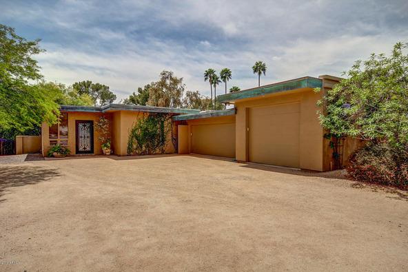 3901 E. San Miguel Avenue, Paradise Valley, AZ 85253 Photo 115