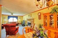 Home for sale: 123 Avalon Blvd., W.E., Jamestown, NY 14701