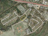 Home for sale: 327 Ballfield Rd., Camden, SC 29020