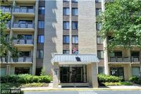 Home for sale: 3100 Manchester St., Falls Church, VA 22044