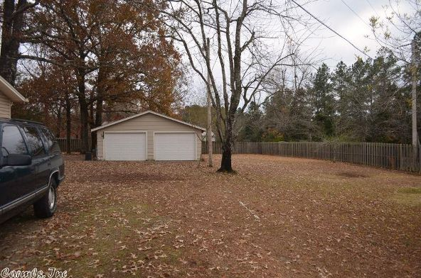 198 Polk 53, Mena, AR 71953 Photo 5